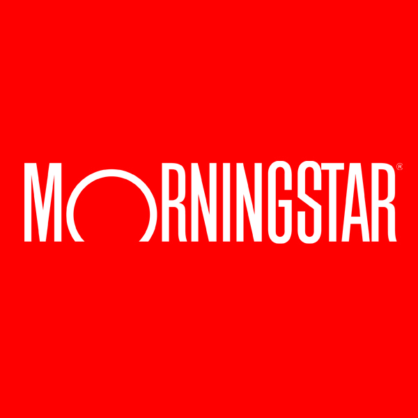 Morningstar's Top Manager Insights Week 2013