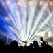 Music concert 336695 78