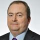 Les actions de la zone euro sont encore dignes d'intérêt – Henderson
