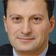Alkens Nicolas Walewski wint Morningstar Fund Manager Award