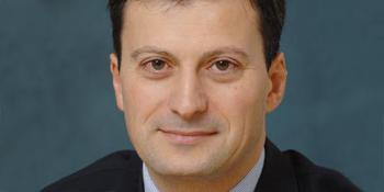 Vuoden osakemanageri: Nicolas Walewski