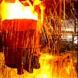Wat zijn de gevolgen van Trumps importheffing op staal?