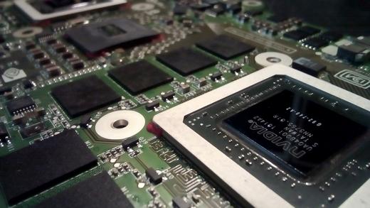 Nvidia 1201074 520