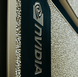 Nvidia, « roi » des processeurs graphiques, chèrement valorisé