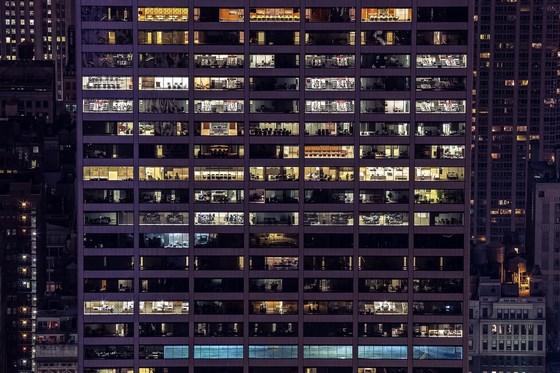 Office building pxabay 1210022 560