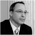 Fonds van de Week: Capital Group Global Allocation Fund