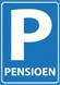 Fondi pensione, fusi e liquidati