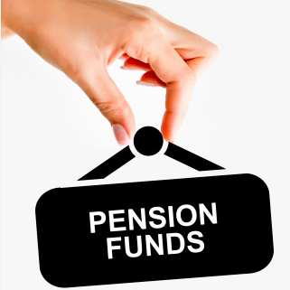 3 Open-end Funds for Your Pension