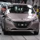 Peugeot doit d'abord réduire ses capacités excédentaires