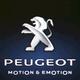 La viabilité de Peugeot est toujours en question