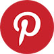 Pinterest IPO: The Morningstar View