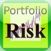 Husk risikoen – også selvom porteføljen klarer sig godt