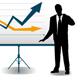 Indrukwekkend: 10 beleggingsfondsen die de index verpletteren (2)