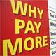 Les technologies de l'information pèsent-elles sur l'inflation ?