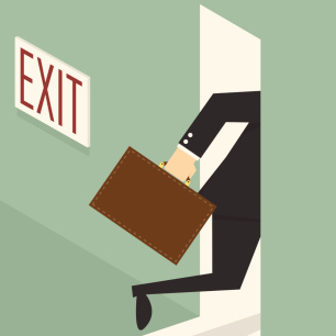 What To Do When a Fund Manager Quits