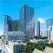 Beleggingsfonds van de week: ING Global Real Estate