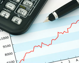 Hoe Morningstar aandelen onderzoekt en waardeert