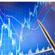 Vragen en antwoorden bij Morningstars waardering van aandelen