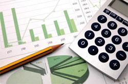 Portfolio Monitor, il report del tuo portafoglio