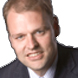 "Kempen Euro Credit gaat over tot ""soft close"""