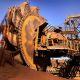 Sector in Focus: BHP Biliton vs Rio Tinto