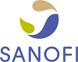 Sanofi voit un BPA stable ou en légère croissance en 2015
