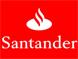 Sectorvisie op Europese banken: Santander en Credit Suisse zijn top picks