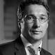 Financière Arbevel : « Les petites valeurs sont une vraie source de diversification »