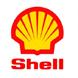 Shell logo small