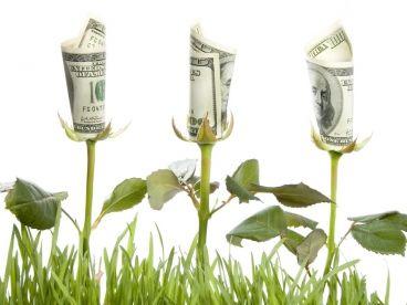 Investissement ESG : défis et solutions