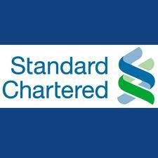 Standard Chartered Undervalued After Profit Rise