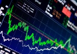 ¿Recuerda lo malo que era el High Frequency Trading?