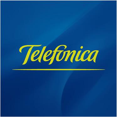 Telefonica : l'un des acteurs les mieux positionnés pour profiter de la convergence