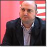 VIDEO: Asset allocation, attività complessa
