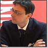 VIDEO: Consulenti-promotori, trasparenza innanzitutto