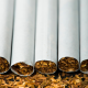 Stubbing Out Tobacco Stocks