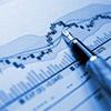 Comprendre le succès des ETF « minimum variance »