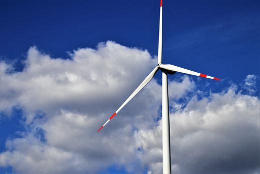 Deze vier nutsbedrijven investeren het slimst in duurzame toekomst