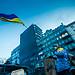 Les tensions autour de l'Ukraine pèsent sur les marchés