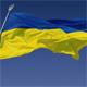VIDEO: Il fascino del bond ucraino