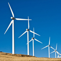 Investeren in duurzaam stroom opwekken is sleutel voor groei nutsbedrijven
