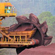Glencore Upgraded on Sterling Weakness