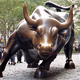 Bull Market Can Keep Going, Says Kleinwort Hambros