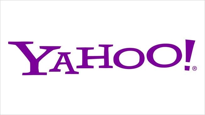 Yahoo original