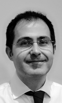 TALENT ON THE MOVE: Antonio López Silvestre