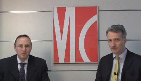 Morningstar TV: Alexis Renault (Oddo Meriten)