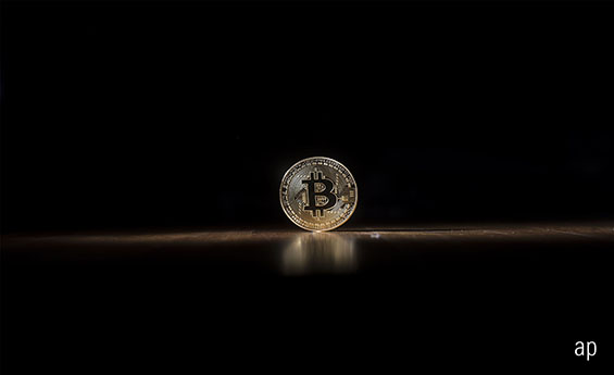 bitcoin blockchain blockchain has the potential to disrupt economic activities ranging from simple payments to the structure of a corporation as it currently exists
