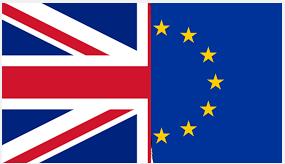 Radiografía del día del Brexit