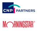 CNP Partners y Morningstar lanzan 3 planes online de bajo coste