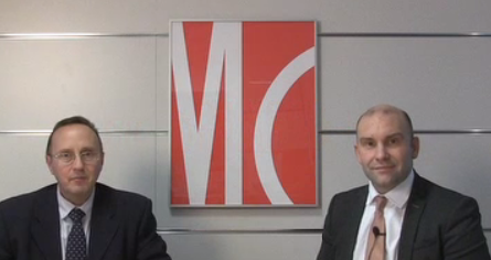Morningstar TV: Steve Smith (Capital Group)